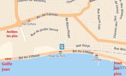 nouvelle saison 2021 la plage du pont dulys